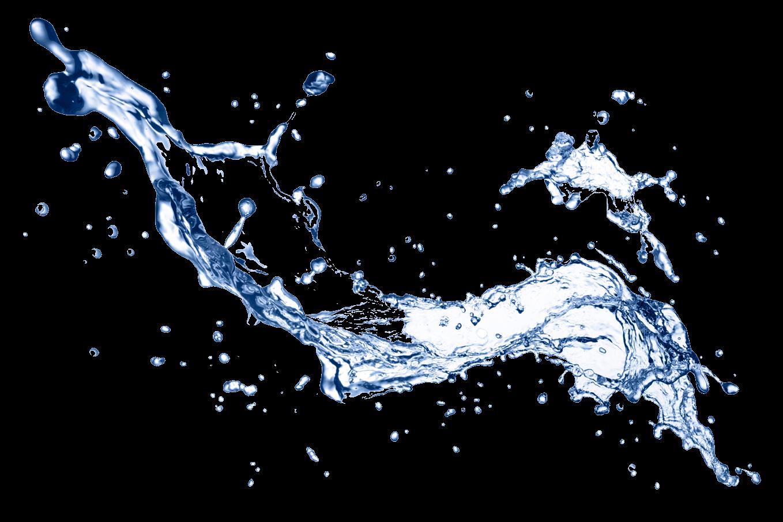 Water MacKliniek