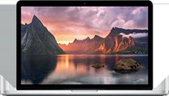 MacBook Pro A1707 15 inch reparatie