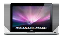 MacBook A1342 13 inch reparatie