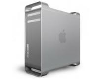 Mac Pro A1289 reparatie