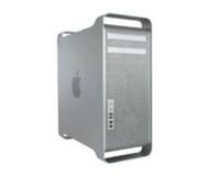 Mac Pro A1186 reparatie