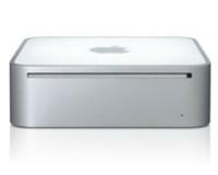 Mac mini A1176 reparatie