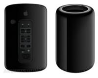 Mac Pro A1481 reparatie