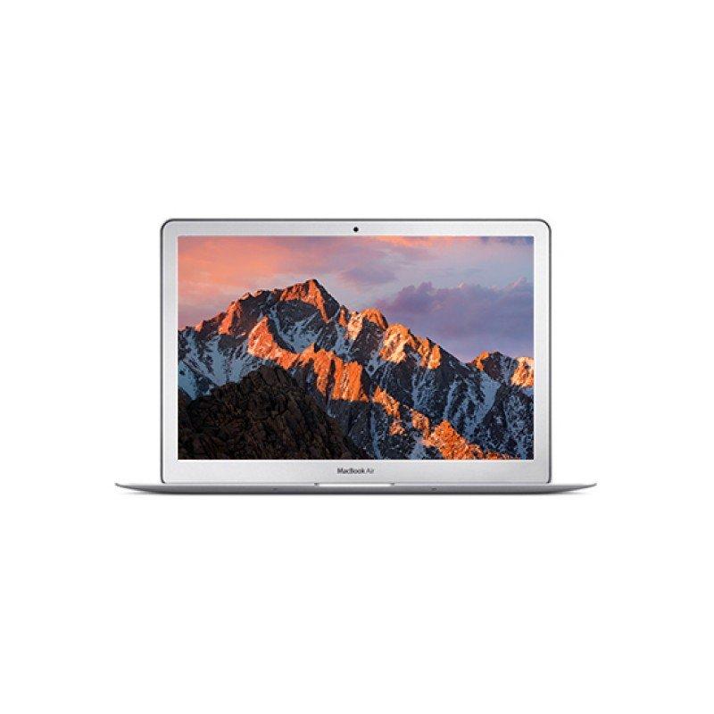 MacBook Air A1466 13 inch reparatie