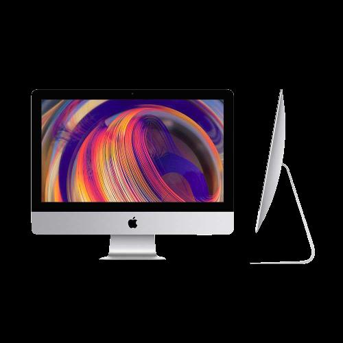 iMac A1418 21.5 inch reparatie