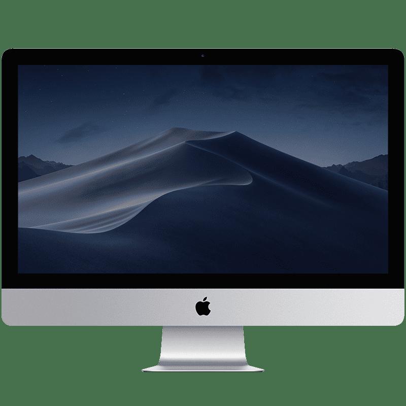 iMac A2116 Retina 4K 21.5 inch reparatie